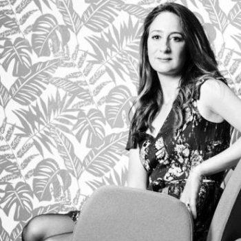 Céline Lazorthes - Leetchi