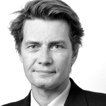 Cyril Zimmermann - HiMedia