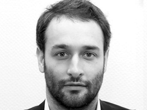 Jean-Yves Bernard