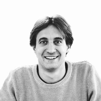 Bertrand Altmayer - Marcel