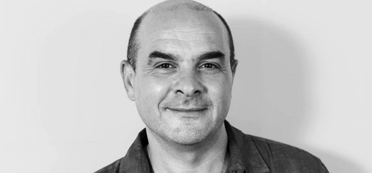 Richard Strul - Resoneo