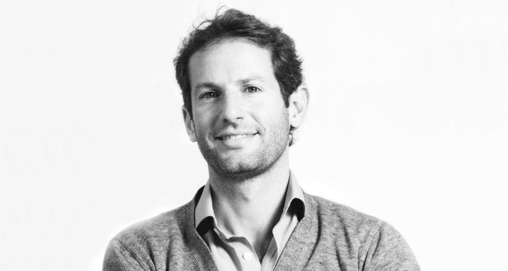 Clément Alteresco - Bureaux à partager et Digitick