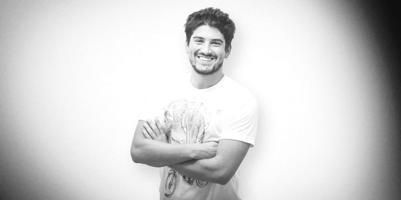 Alexandre Dana - LiveMentor