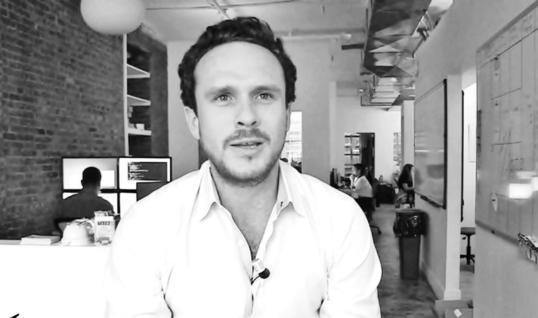 Christophe Garnier - Spark Labs
