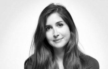 Pauline Laigneau - Podcast Crème de la Crème