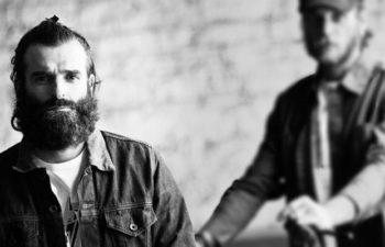 Fred Jourden - Cofondateur Blitz Motorcycles