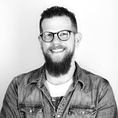 Jérôme Dumont -La 25ème heure