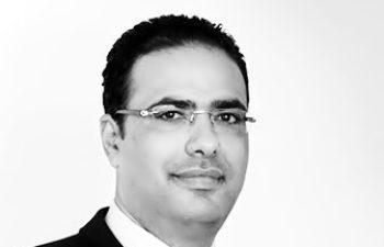 Mehdi Khemiri - TopNet