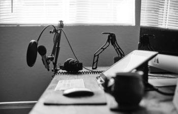 Promouvoir son podcast