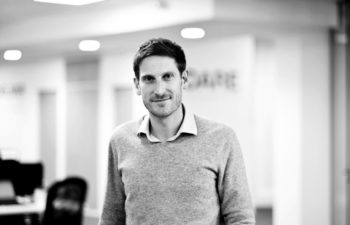 Alexandre Prot - CEO Qonto