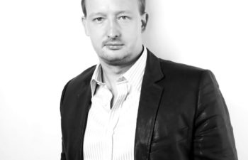 Maxime Topolov - CEO ADYAX