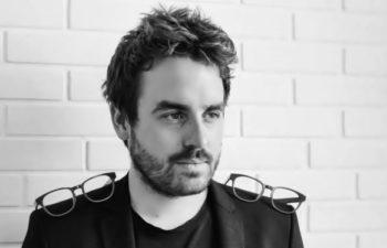 Paul Morlet - CEO Lunettes Pour Tous