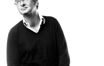 David Abiker - Journaliste
