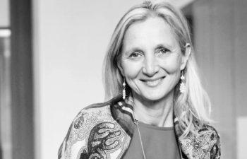 Clara Gaymard - CEO RAISE