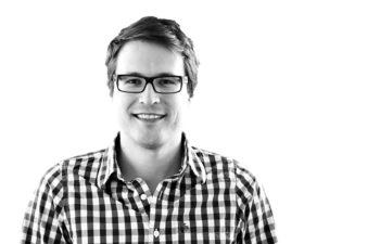 Jean-Baptiste Hironde - CEO MWM
