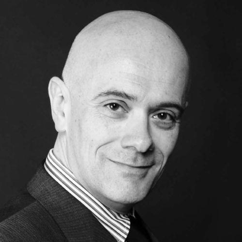 Philippe Gabilliet - Professeur est sur le podcast Génération Do It Yourself