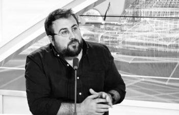Romain Paillard - Cofondateur Le Wagon