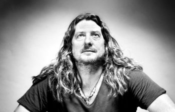 Jacques-Antoine Granjon Photo GDIY