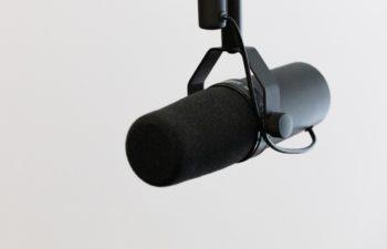 Lancer son podcast avec Matthieu Stefani