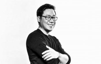 Jacky Chang - CEO ParisFashionShops