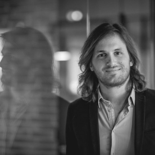 Loic_Soubeyrand_entrepreneur