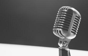 Monétisation Podcast