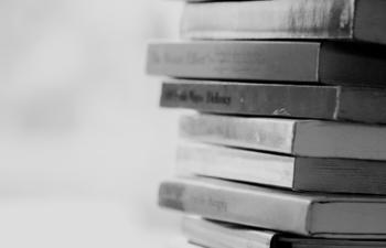 meilleurs livres entrepreneuriat