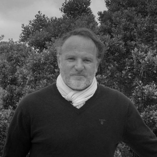 Portrait Denis Ladegaillerie (mai 2020)
