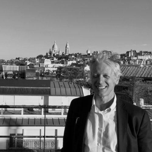 Hugues Le Bret, Compte Nickel