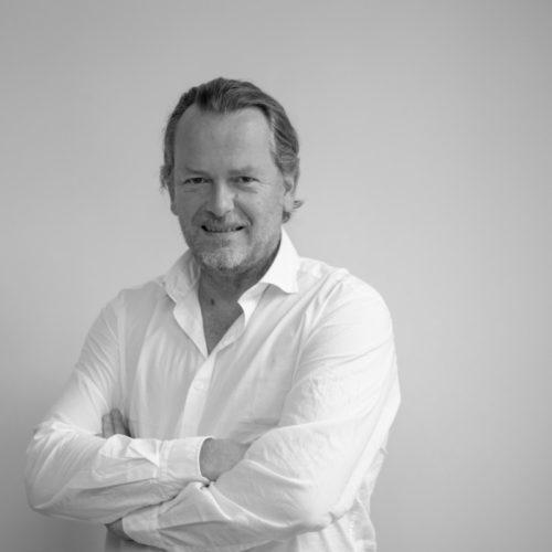 Martin Toulemonde, Chronodrive Et Sparkling Partners