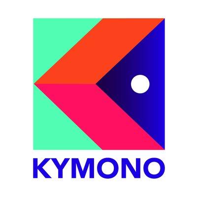 Kymono Logo