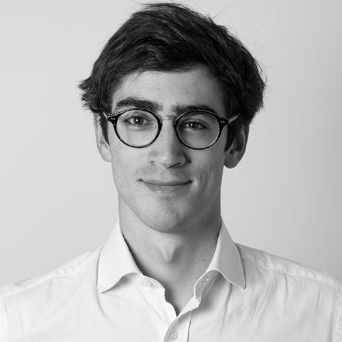 Philippe De La Chevasnerie, CEO de Papernest est dans le podcast Génération Do It Yourself