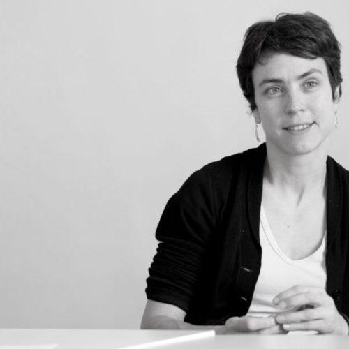 Marie Ekeland, 2050 est dans le podcast Génération Do It Yourself