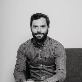 Antoine Fine, Eutopia est dans le podcast Génération Do It Yourself