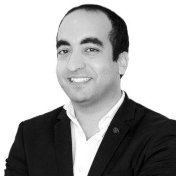 Karim Jouini, Expensya est dans le podcast Génération Do It Yourself