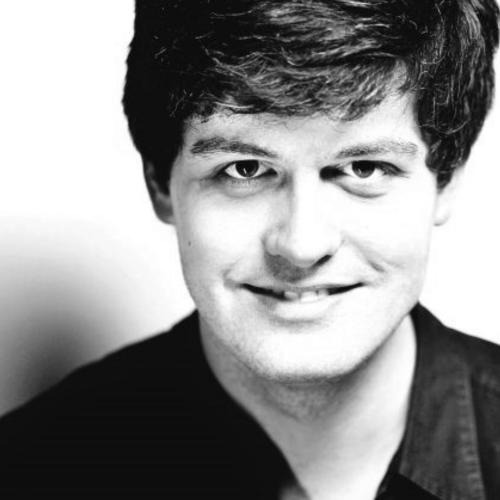 Gaspard Koenig, Philosophe est dans le podcast Génération Do It Yourself