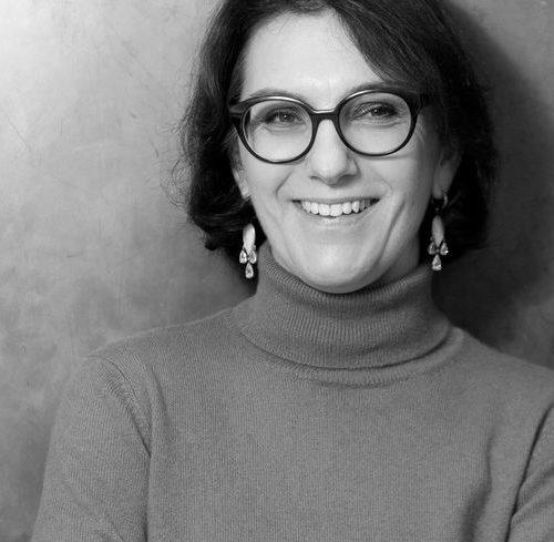 Nathalie Balla, Alma est dans le podcast Génération Do It Yourself
