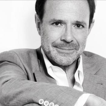 Marc Lévy, Écrivain est dans le podcast Génération Do It Yourself