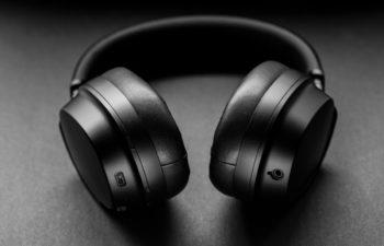 La révolution podcast - entreprendre un podcast
