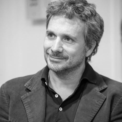 Julien Tchernia, eKwateur est dans le podcast Génération Do It Yourself