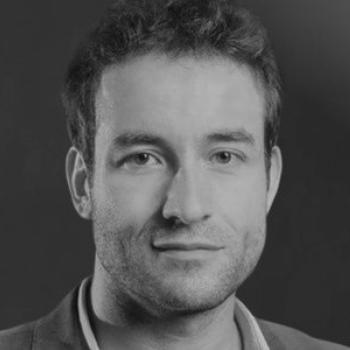 Franck Ladouce, what matters est dans le podcast Génération Do It Yourself