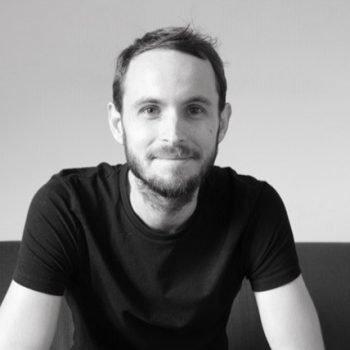 Gilles Bertaux, Livestorm est dans le podcast Génération Do It Yourself