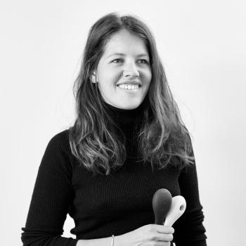 Marie Comacle, Puissante est dans le podcast Génération Do It Yourself